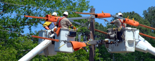 powerpoles.PNG